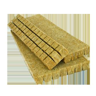 Reetaj rockwool for What is rockwool insulation